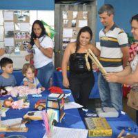 Projeto Cultural CCR – 2017